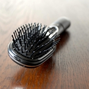 Braun Brush SB 1 Satin Hair