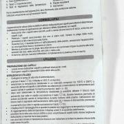 Imetec Bellissima B1 700