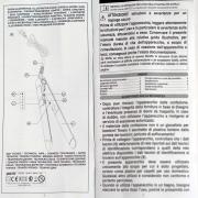 Imetec Bellissima B100