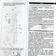 Imetec Bellissima BHS1 100
