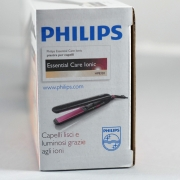 Philips HP8320/00