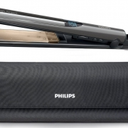 Philips HP8341/00