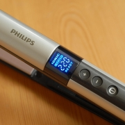 Philips HP8361