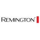 Piastra per capelli Remington
