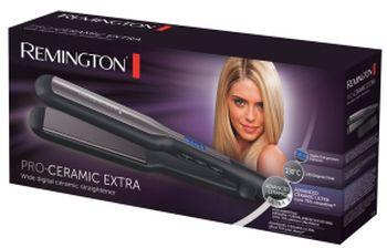 Remington S5525 confezione